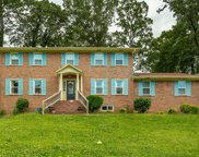 4715 Robinwood, Chattanooga image