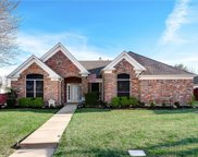1402 Summertime Trail, Lewisville image