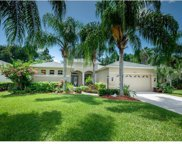 11824 Winding Woods Way, Lakewood Ranch image