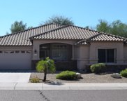 5965 W Bluefield Avenue, Glendale image