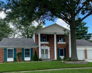 15367 Highcroft  Drive, Chesterfield image