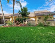 5385 NW 60th Dr, Coral Springs image