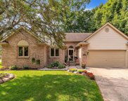 15523 FORESTVIEW, Northville Twp image