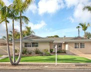 4758 Mount Saint Helens Way, Clairemont/Bay Park image