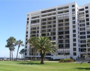 1460 Gulf Boulevard Unit 1003, Clearwater image