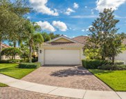 8310 Eleuthera Lane, Wellington image