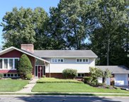 400 Francis Court, Oradell image