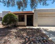 1321 N Via Ronda Oeste, Tucson image