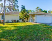 1376 NW Hazel, Palm Bay image