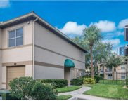 1064 Normandy Trace Road Unit 00, Tampa image