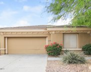 41508 N Chase Oaks Way, Anthem image
