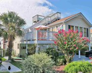 909 Strand Avenue, North Myrtle Beach image