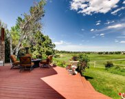 9756 Edgewater Place, Lone Tree image