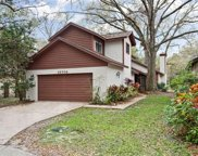 13704 Sweetwater Cove Place Unit 04, Tampa image