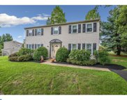 499 Old Mill Drive, Langhorne image