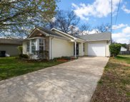 613 N Stonegate Dr, Antioch image