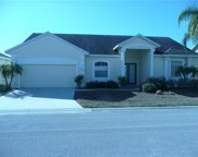456 Golf Vista Circle, Davenport image