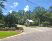 Millhouse Road, Gulf Shores image