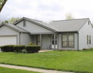 368 Coldwell Court, Columbus image