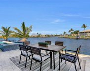 159 South Seas Ct, Marco Island image