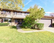 1624 East Crabtree Drive, Arlington Heights image