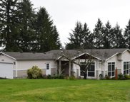 32673 PITTSBURG  RD, St. Helens image