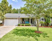 2056 Sawyer St., Conway image