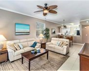 16575 Lake Circle DR Unit 1130, Fort Myers image