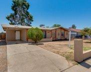8417 W Glenrosa Avenue, Phoenix image