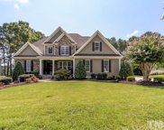 1232 Heritage Heights Lane, Wake Forest image