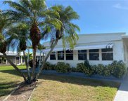 26318 Colony RD, Bonita Springs image