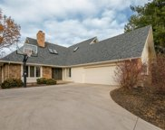 4227 S Bellaire Circle, Cherry Hills Village image