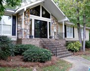 6142 Old Springville Rd, Pinson image