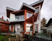 1252 21st Street, West Vancouver image