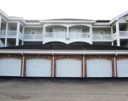 4860 Carnation Circle Unit 104, Myrtle Beach image
