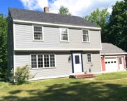 3 Old Mill Drive, Wolfeboro image