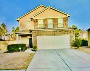 6527 Barker Station Walk, Sugar Hill image