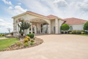 2669 King  Drive, Mulberry image