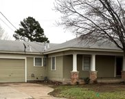 609 S Elm, Weatherford image