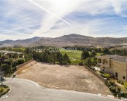 7 COTTONWOOD CANYON Court, Las Vegas image