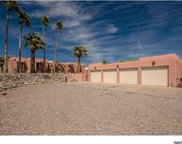 225 Comanche Ln, Lake Havasu City image