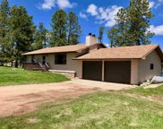 12250 Sunset Lane, Custer image