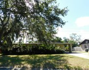 993 Pinson, Rockledge image