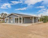 2130 S Raindance Road, Apache Junction image