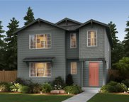 1943 Mayes (lot 85) Rd SE, Lacey image