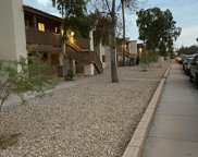 4325 N 21st Drive Unit #3, Phoenix image