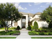 2700 Anders Lane, Plano image