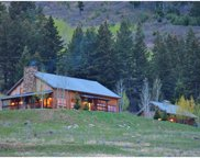 22 Suce Creek Trailhead, Livingston image