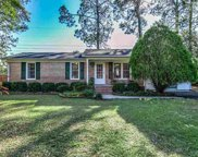 4207 Peachtree Ln., Myrtle Beach image