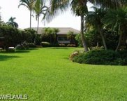 10030 Gulf Shore Dr, Naples image